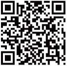 ご注文用メールアドレス読み取り専用QRコード